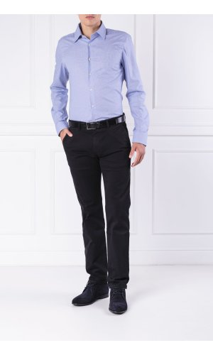 Joop! Jeans Spodnie Matthew-D | Modern fit