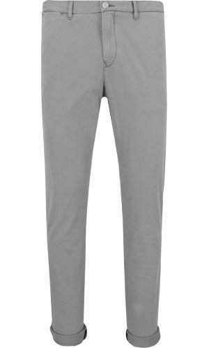 Tommy Hilfiger Trousers Denton | Straight fit | stretch