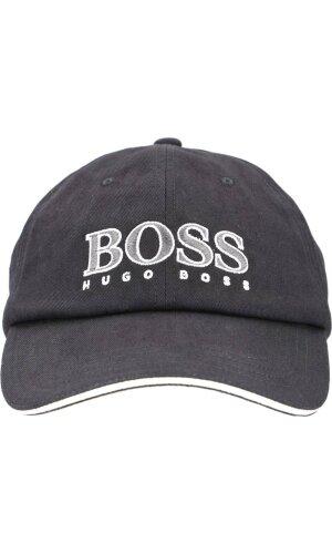 Boss Bejsbolówka