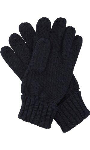 Guess Rękawiczki