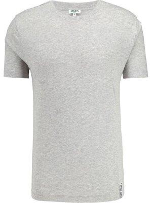 Kenzo T-shirt CREW NECK ESSENTIAL   Slim Fit