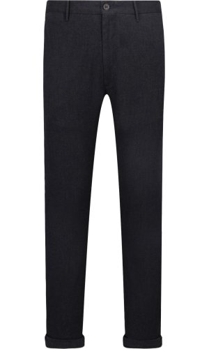 Joop! Jeans Spodnie Steen | Regular Fit