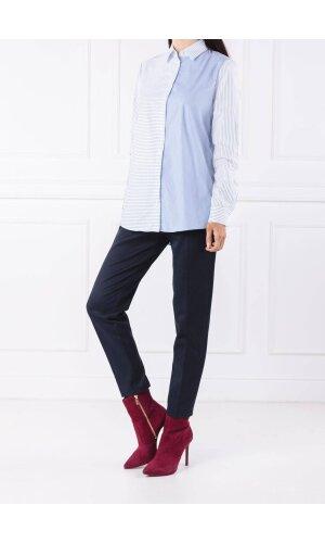 Hugo Shirt Elifia   Loose fit