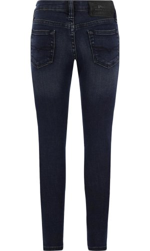 Polo Ralph Lauren Jeansy | Skinny fit