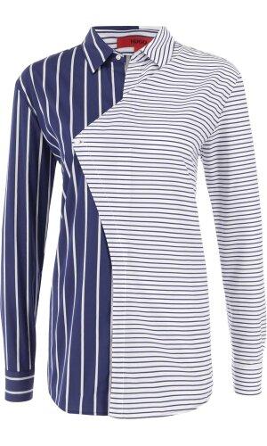 Hugo Shirt Enelin | Regular Fit