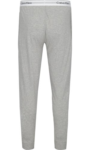 Calvin Klein Underwear Pyjama pants | Regular Fit