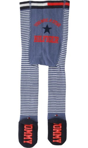 Tommy Hilfiger Tights BABY STAR
