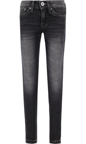 Pepe Jeans London Jeansy