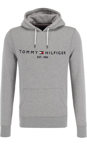 Tommy Hilfiger Bluza TOMMY LOGO | Regular Fit