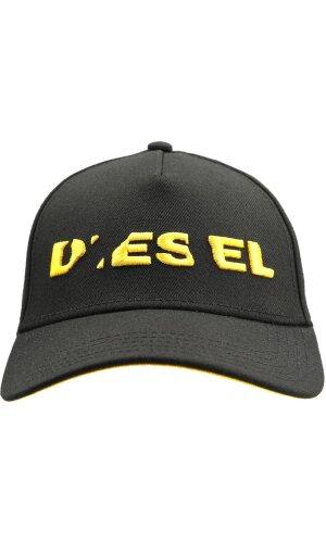 Diesel Bejsbolówka Cidies