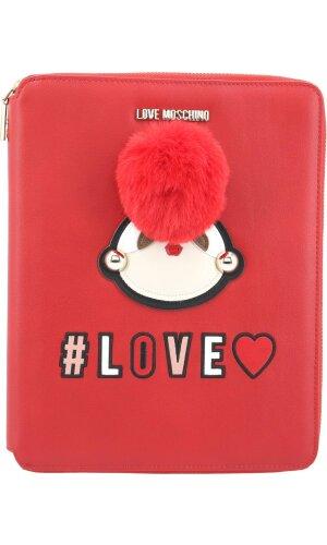 "Love Moschino Etui na tablet 7"""