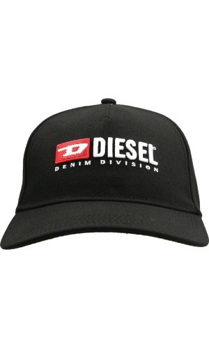 Diesel Bejsbolówka CAKERYM-MAX