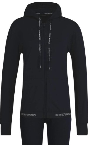 Emporio Armani Tracksuit | Regular Fit
