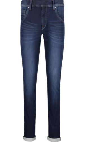 Pepe Jeans London Jeansy JAGGER | Regular Fit