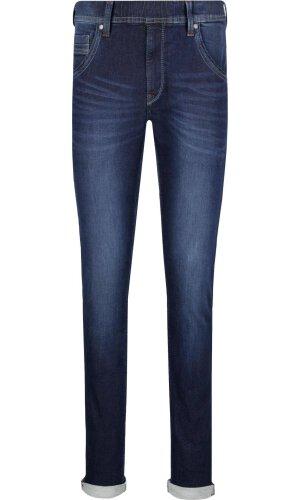 Pepe Jeans London Jeans JAGGER | Regular Fit