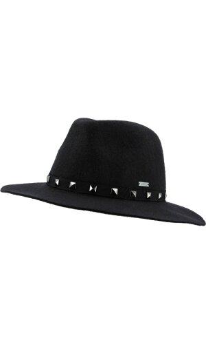 Armani Exchange Wool hat