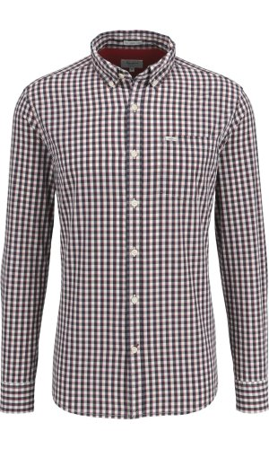 Pepe Jeans London Shirt KEMPTON | Slim Fit