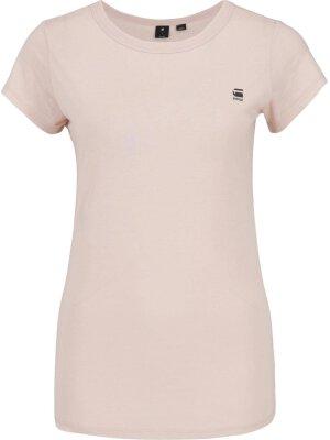 G-Star Raw T-shirt Eyben | Slim Fit