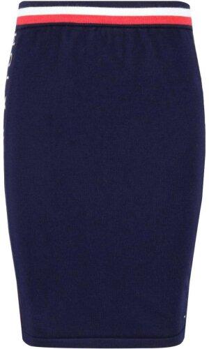 Tommy Hilfiger Skirt iconic logo