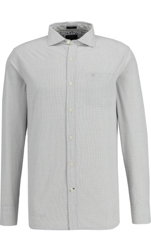 Pepe Jeans London Shirt ALBERMARLE | Slim Fit
