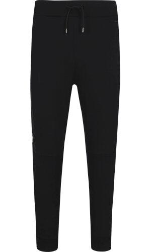Hugo Spodnie dresowe Dillow | Regular Fit