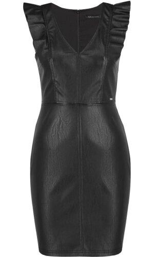 Armani Exchange Sukienka