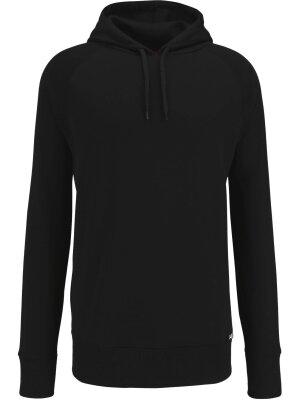 Hugo Sweatshirt C-Cannobio | Oversize fit