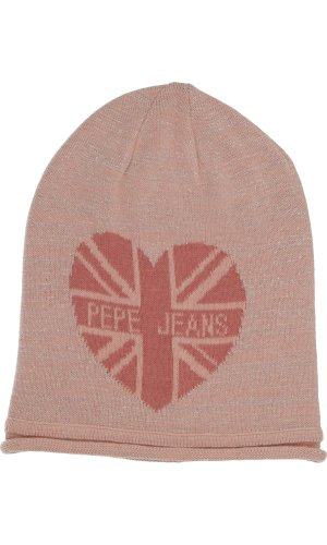 Pepe Jeans London Czapka