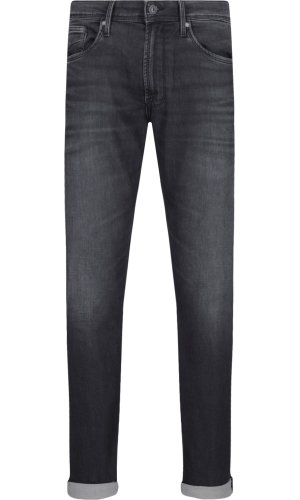 Pepe Jeans London Jeansy ZINC MIX | Regular Fit