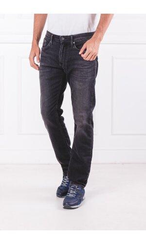 Pepe Jeans London Jeans ZINC MIX | Regular Fit