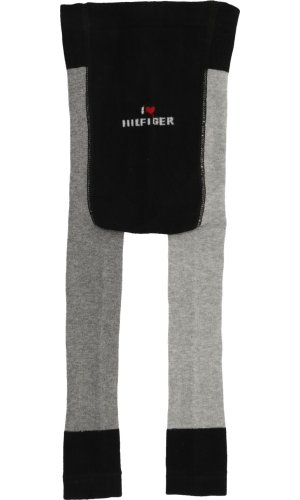 Tommy Hilfiger Legginsy | Slim Fit