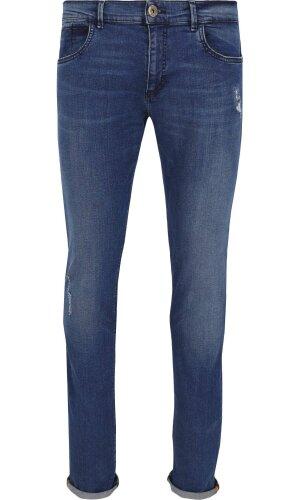 Trussardi Jeans Jeans | Skinny fit | denim