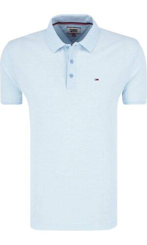 Tommy Jeans Polo tjm summer | Regular Fit