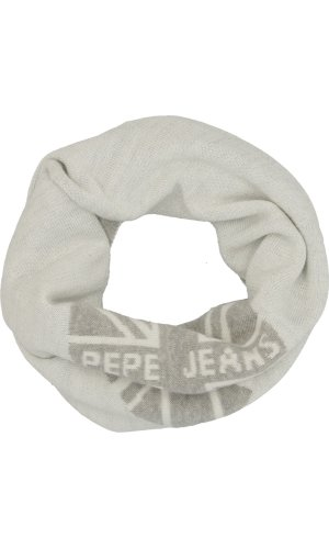 Pepe Jeans London Komin PARIS JR