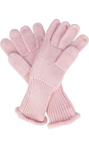 Pepe Jeans London Gloves paris