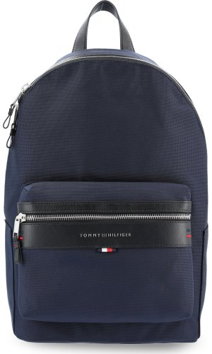 Tommy Hilfiger Backpack Elevated 4