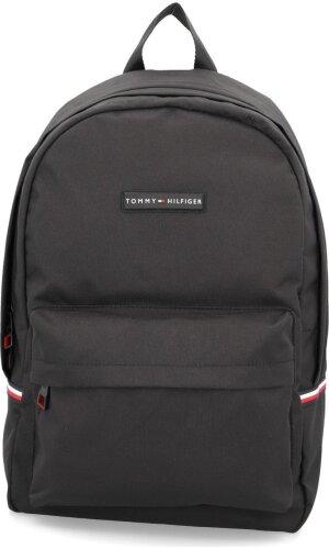 Tommy Hilfiger Backpack TOMMY