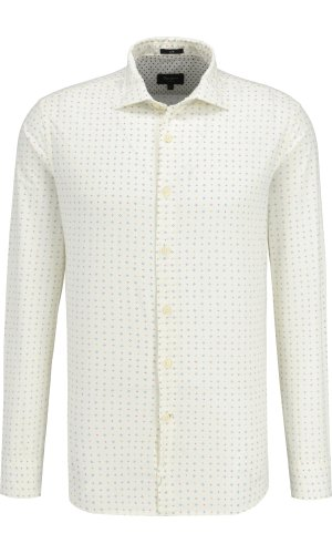 Pepe Jeans London Shirt CLEVELAND | Slim Fit