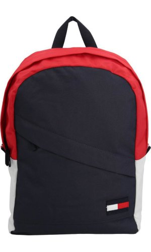 Tommy Hilfiger Backpack TOMMY CORE