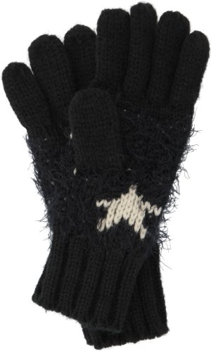 Pepe Jeans London Rękawiczki MARTA