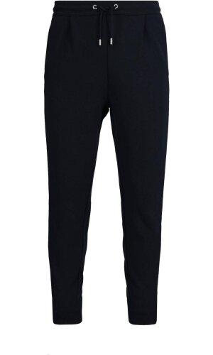 Armani Exchange Sweatpants | Regular Fit