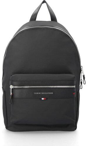 Tommy Hilfiger Backpack Elevated