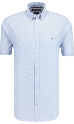 Tommy Hilfiger Shirt CLASSIC STRIPE | Regular Fit