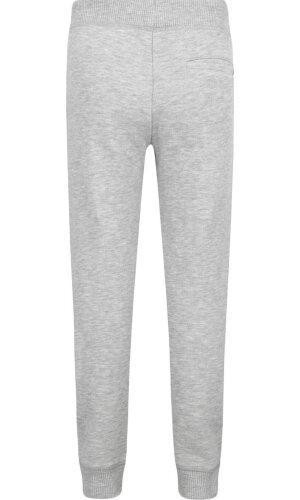 Tommy Hilfiger Spodnie dresowe BASIC | Regular Fit