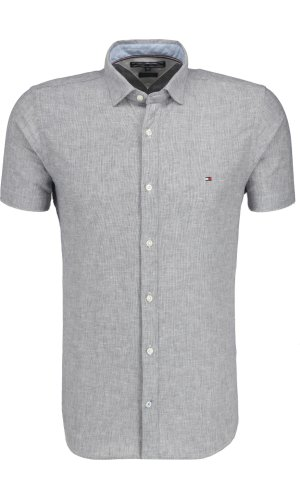 Tommy Hilfiger Shirt | Slim Fit