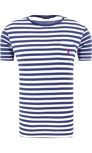 Polo Ralph Lauren T-shirt | Custom slim fit