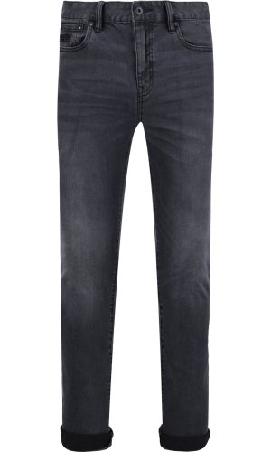 Superdry Jeans TRAVIS | Skinny fit