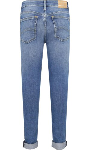 Tommy Hilfiger Jeansy NORA | Skinny fit