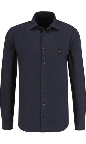 Boss Orange Shirt Mypop_1 | Slim Fit
