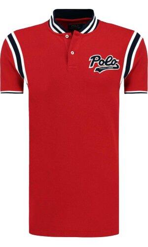 Polo Ralph Lauren Polo | Classic fit | basic mesh